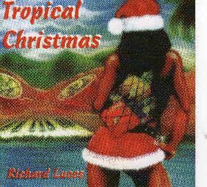 tropichristmas1.jpg