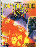 ttdimanche11gras2.jpg