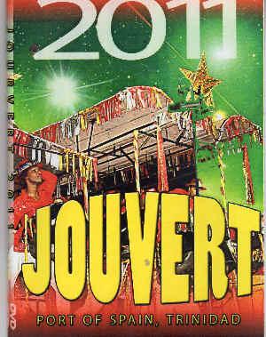 ttjouvert11dvd1.jpg