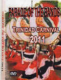 ttparade11vol1dvd2.jpg